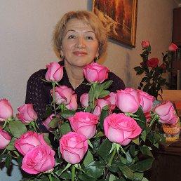 Татьяна, , Пермь