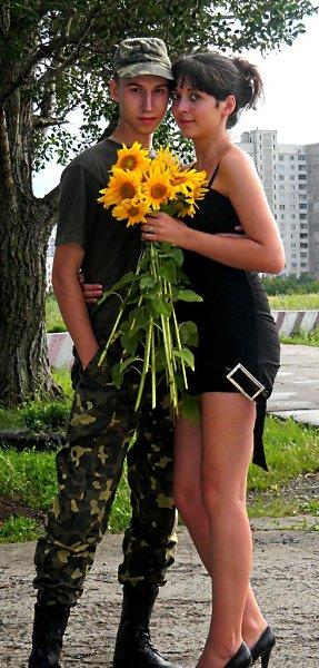 Фото: «Дорогие друзья очень нужна ваша помощь и поддержка: лайками, восхищениями, показами в конкурсе - Адьес, 27 лет, Харьков