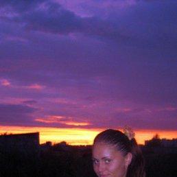 Mary, 30 лет, Владивосток