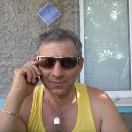 яков, 52 года, Приморск