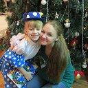 Фото Nastya, Шиханы, 22 года - добавлено 17 января 2016