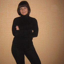 соня, 38 лет, Карловка