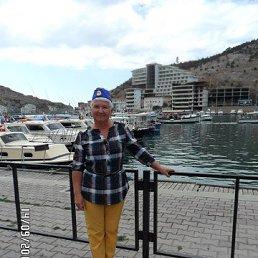 катерина, 61 год, Енисейск