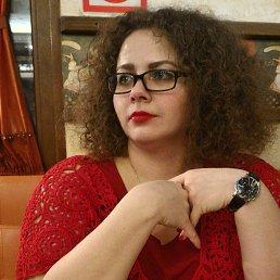 Светлана, 33 года, Архангельск - фото 5