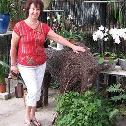 Анна, 65 лет, Новая Каховка