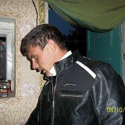 Славик, , Вознесенск