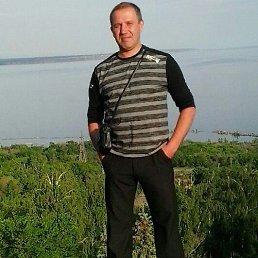 Алексей, 44 года, Николаевка