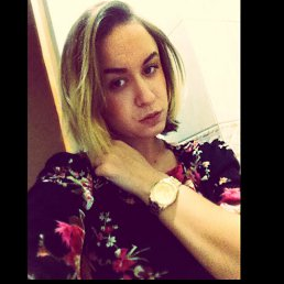 Алина, 24 года, Брюховецкая