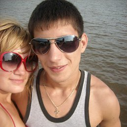 Nastya, 28 лет, Белогорск