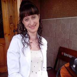 Олена, 29 лет, Тернополь