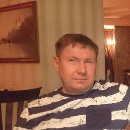 Анатолий, 49 лет, Балаково