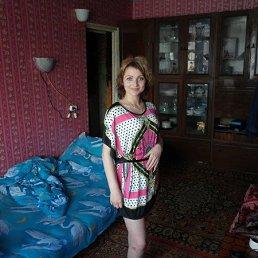 Татьяна, 29 лет, Заринск