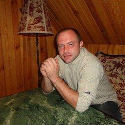 Максим Козаренко, 39 лет, Ладыжин