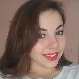 Мария, 24 года, Горно-Алтайск