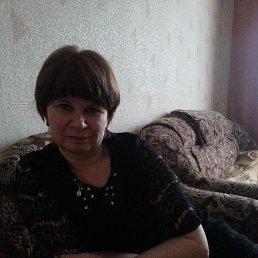 Надежда, Шепетовка, 47 лет