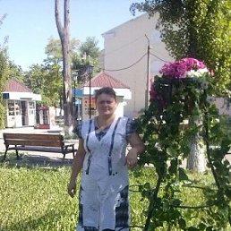 светлана, 29 лет, Гуково