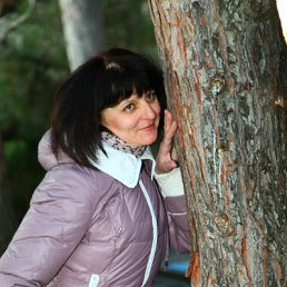 Наталия, 57 лет, Донецк