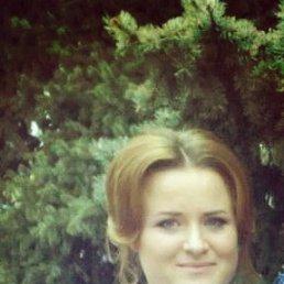 INGERASUL .TAU, 29 лет, Леова