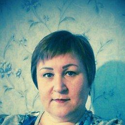 Самира, 44 года, Похвистнево