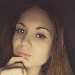 Рита, 26 лет, Торопец