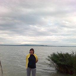 Мария, 42 года, Берегово