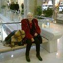 Фото Екатерина, Москва, 63 года - добавлено 5 января 2016