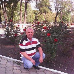 Геннадий, 60 лет, Димитров