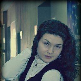 Мечтающая, 21 год, Слободской