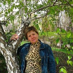 Светлана, Воронеж, 53 года