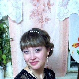 Наталья, 27 лет, Болгар