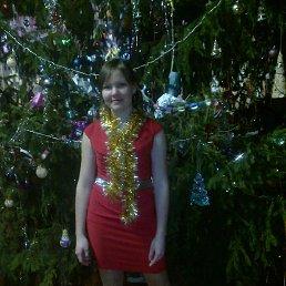 Елена, 24 года, Алнаши