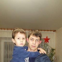 Денис, 29 лет, Балашов