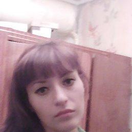 Дарья, 29 лет, Новокузнецк