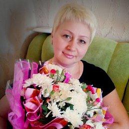 Татьяна, 42 года, Антрацит