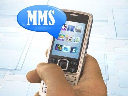 Ммс на телефон в картинках