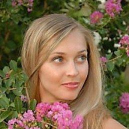 Ева Крамар, 32 года, Селидово