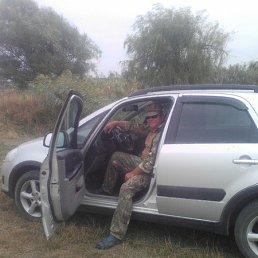 Владимир, , Белореченск