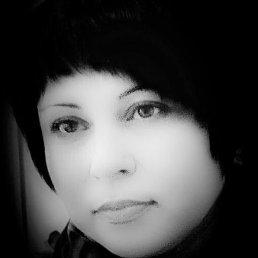 НАТАЛЬЯ, 42 года, Ирпень