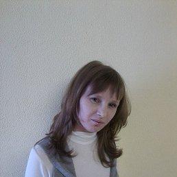 Надежда, 44 года, Иваново