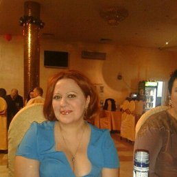 Ольга, 42 года, Нижний Новгород