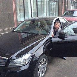 Андрей, Москва, 52 года