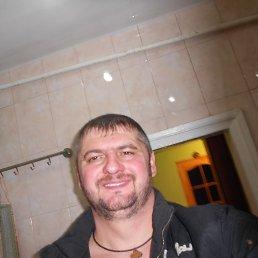 Юрий, 45 лет, Амвросиевка