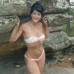 ЛАРИСА, 48 лет, Новосибирск - фото 5