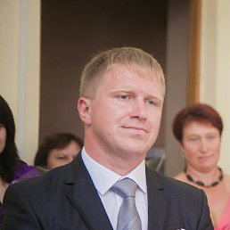 Вова, 31 год, Комсомольское