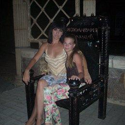мариФФа, 17 лет, Рубежное