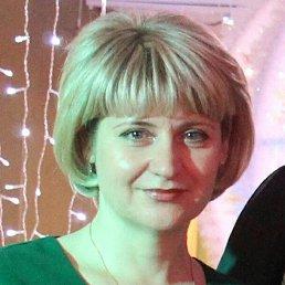 Наталья, Саранск, 45 лет