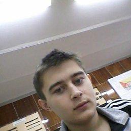 Иван, 22 года, Карачев