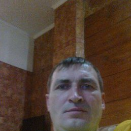 Ярослав, 45 лет, Бутово