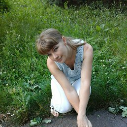 Юлия, 39 лет, Никополь