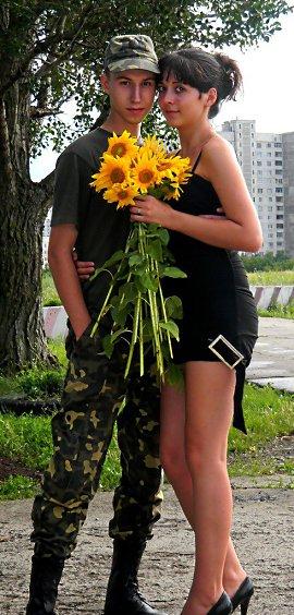 Адьес, 25 лет, Харьков